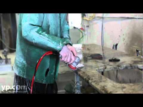 K&K Marble Importers on Long Island Countertops Vanities
