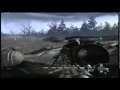 Modern Warfare 2 : Spec Ops - All Ghillied Up