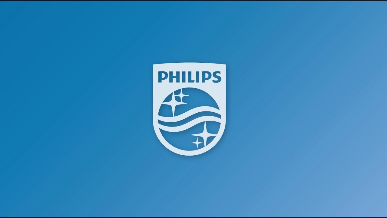 Philips PCMS Campaign PIIC iX Upgrade