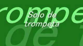 Ska-p  -  Niño Soldado Lyrics