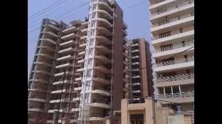 Arzoo Apartments Rent Gurgaon