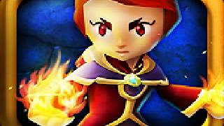 Pocket RPG 1.21 ANDROID