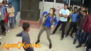 Dance Masti Video By ApanMovies