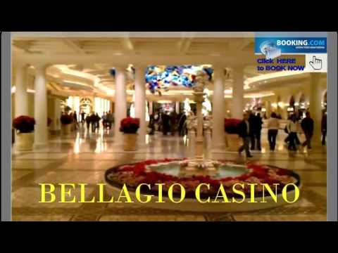 ★★★★★ BELLAGIO #LasVegas POOL
