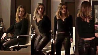 Video Lili Simmons in Leather Jeans download MP3, 3GP, MP4, WEBM, AVI, FLV November 2018