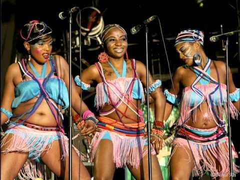 Afrobeat mix Azonto vol 1 (Nigeria, Ghana, Cameroon, Togo, Congo, and Ivory coast)
