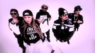 K-YO - TOURLIFE feat. DJ☆GO, GAYA-K