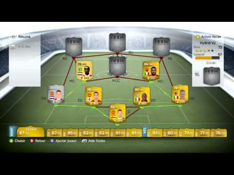 Fifa 14 Coins Hack New Games   Apps Directories