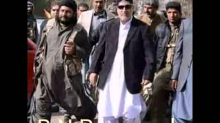Sardar akhtar jan mengal too kb baloch 26 3 2015