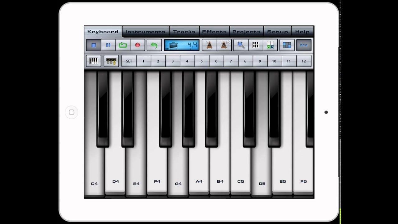 cadd9 piano code youtube cadd9 piano code hexwebz Images