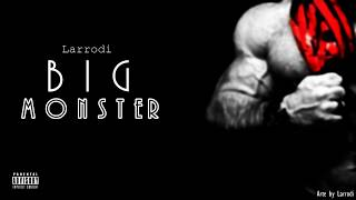 Baixar - Old Lrrd Big Monster Download Rap Maromba Grátis