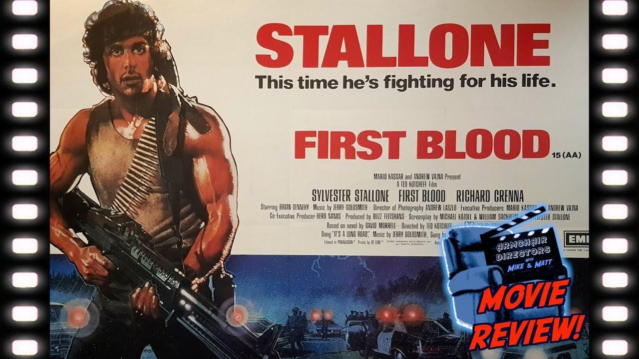 Rambo1