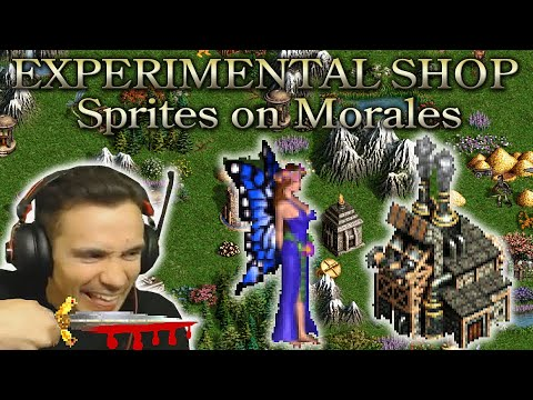 heroes-3-conflux-takes-new-experimental-shop-sprites-on-morales