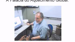 VIDEO AULA 24 - CONVITE AO PENSAR  http://sites.google.com/site/atecnicadochute/