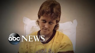 Why child murderer Diane Downs was arrested in chilling 1983 case (NIGHTLINE)