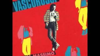 Vasco Rossi-Canzone