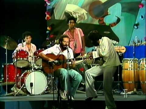 Repertório Popular - João Bosco (1979)