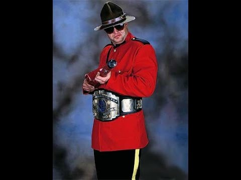 Top 10 Worst Intercontinental Champions of All Time