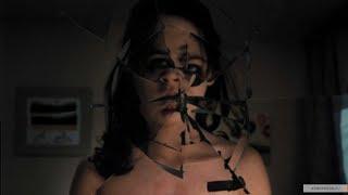 Трейлер - Дитя тьмы / Orphan / 2009