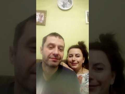 Из Сибири в Крым на ПМЖ.долгая дорога 1