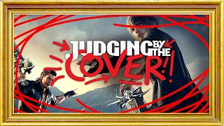 judging-final-fantasy-xv-judging-by-the-cover