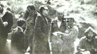 Moors Murders 5
