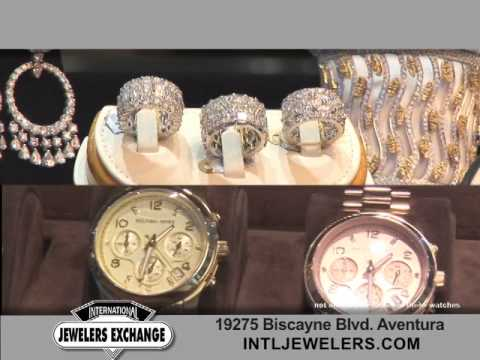 jewelry exchange aventura international jewelers exchange aventura 5656