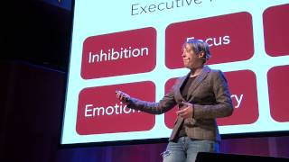 Do you live an energy efficient life? | Jenna Glover | TEDxUSU