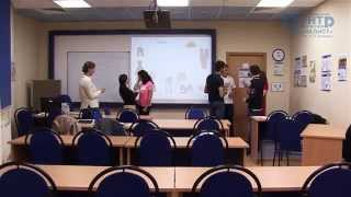 Курс Английcкого языка: Уровень 2. Elementary, часть 1.