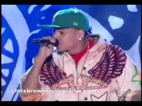 Bow Wow Shorties Like Mine Live on Jimmy Kimmel 2006
