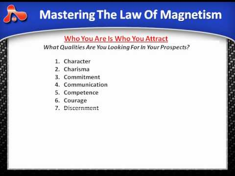 law of navigation and magnetism Magnetic fields are extremely useful the magnetic field of the earth shields us from harmful radiation from the sun, magnetic fields allow us to diagnose medical problems using an mri, and magnetic fields are a key component in generating electrical power in most power plants.