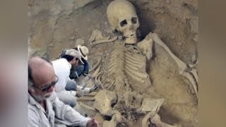 10-largest-human-skeletons-ever-found