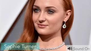Top 11 Celebrity Read Audiobooks
