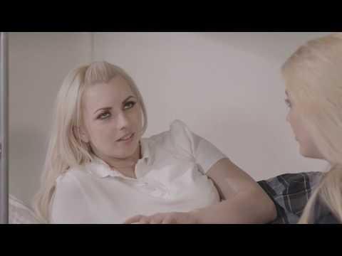 Lesbian Short Film Movie Story - Saviour