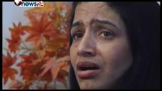 देवी ज्ञवालीका पक्षमा आदालतको फैसला - NEWS24 TV