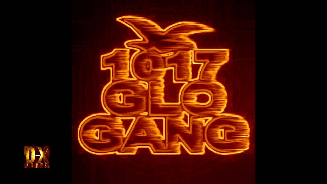 1017 glo gang