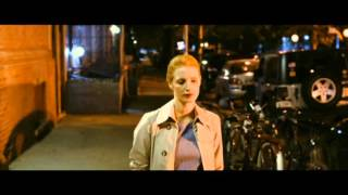 The Disappearance of Eleanor Rigby: She