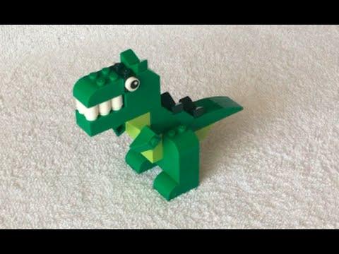 Игры для мальчиков Лего Сити играть онлайн бесплатно