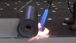 U.S. PLY How to - Torch Application Techniques