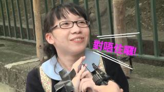 究竟香港有冇沈佳宜? 陳妍希會喺邊呢? 更多片段,請留意nowTV 102 觀星...