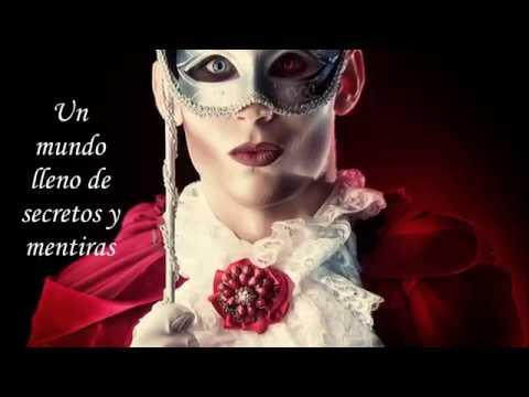 """booktrailer--""""la-decisiÓn-de-una-dama""""--romántica-histórica"""