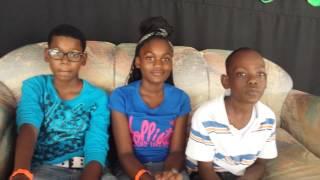 Neals Chitan Impact Statement #8 Jamaica 2015
