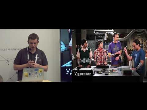 CSSO — сжимаем CSS | Роман Дворнов