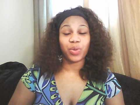 Harlem 125 vital virgin remy weaving hair youtube harlem 125 vital virgin remy weaving hair pmusecretfo Images