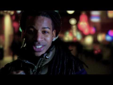 Keizer - Nice remix ft Negativ (Wie is de baas)