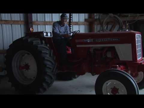 """Farm Narrative"" by Macaulay Michael Williams & Megan Adams (Kairos 22.1 Praxis)"