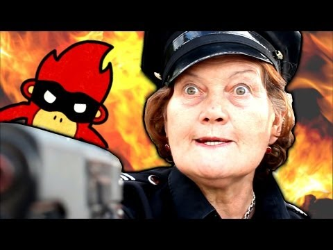 POLIZEIKONTROLLE - 10 ultimative TIPPS!