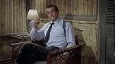 James Bond 007 Liebesgrusse Aus Moskau 1963 Trailer Youtube