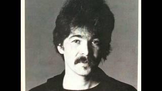 John Prine - The Hobo Song