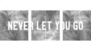 Baixar Conrad -  Never Let You Go (Lyric Video)